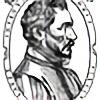 old-scorpio1979's avatar