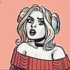 OldAdventure's avatar
