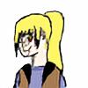 Oldage429's avatar