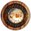 oldatlantapublishing's avatar