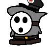 oldbirbispoopoohead's avatar