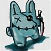 oldblur's avatar