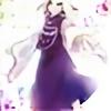 OldBonnieFnaf's avatar
