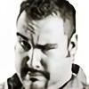 OldBoy76's avatar