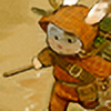 Oldcatblackcat's avatar