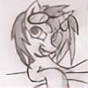 Oldchap226's avatar
