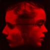 OldChili's avatar