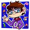 OldClassicGamer's avatar
