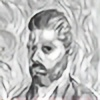 OLDDOGG's avatar