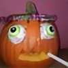 Olddon's avatar