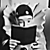 OldDrifter's avatar