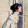olde-fashioned's avatar
