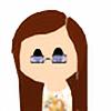 older14's avatar