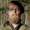 OldEric's avatar