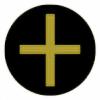 olderplus's avatar