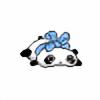 oldfadedtintype's avatar
