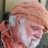 oldfan1's avatar