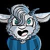 OldFashionedBoots's avatar