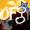 oldforgegirl's avatar