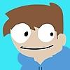 OldGamerBen10's avatar