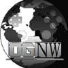 OldGamerNewWorld's avatar