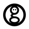oldgrunt-D's avatar