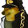 OldHorrorZ's avatar