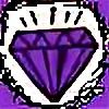 oldiemachine's avatar