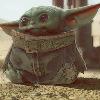 OldJediMaster's avatar