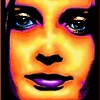 OldJoeBlind's avatar