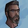 OldKanstudios's avatar