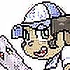 OldKingKrafty's avatar