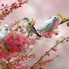 OldKitsune's avatar