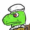oldkor's avatar