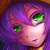 OldLim's avatar
