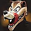 OldLobo's avatar