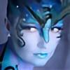 oldmacman's avatar