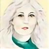 oldmage950's avatar