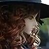 OldMagician's avatar