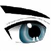 oldman40k2003's avatar