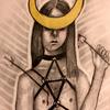 oldmandoom's avatar