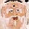 OldManHorseFace's avatar