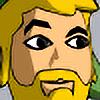 OldManLink's avatar