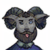 oldmanmcmeecez's avatar
