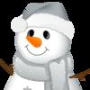 oldmanpushbmw's avatar