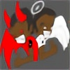 OldManRivas's avatar