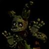oldmanspringtrap's avatar