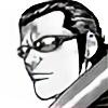 OldManZetton's avatar