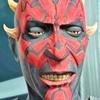 OldMasterMaulie's avatar