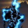 OldMjolnir's avatar